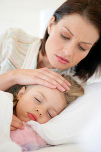 What can you tell me about whooping cough (pertussis)?