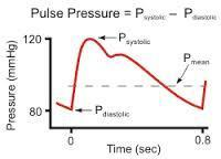 Hi if my systolic is 140 and diastolic is below 90 , is consider prehypertension ?