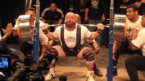 """Hi am a powerlifter and am on testosterone eathanate at 300mg week low dose """"am just asking will Dianabol at 10mg day raise my LDL levels up bad?"""