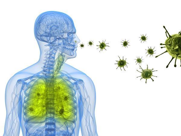 What is the general regimen prescribed for nosocomial pneumonia in elderly?