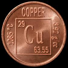 According to Mayo Clinic Medical Labs:   decreased serum copper concentrations, can be induced by copper toxicity! How can U be deficient and toxic?