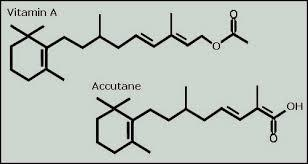 Is the severe joint and muscle pain a side effect of isotretenoin? And if so is that reversible after stopping the drug? And does acutane trigger lupus