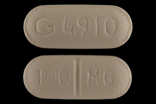 Can i take Claritin (loratadine) while on zoloft!?