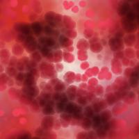 What is flush-free niacin?