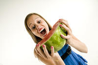 """What can you do to stop what people call """"emotional overeating""""?"""