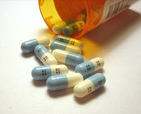 What are the side effects of coming off of prozac (fluoxetine)? How long do they last?