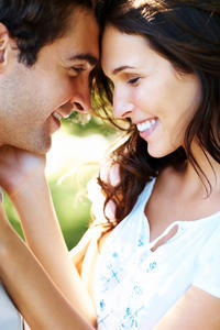 What are some common sexually transmitted diseases?