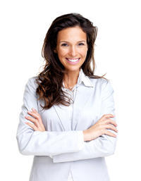 Hi my 2 year old gets a recurring  pimple like bump on his face. 4 total in 4 months he's had  2 right under his lip and 2 on the eye.