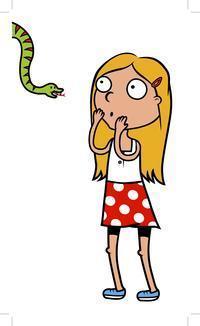 I need help! How do I know if I have extreme social phobia?