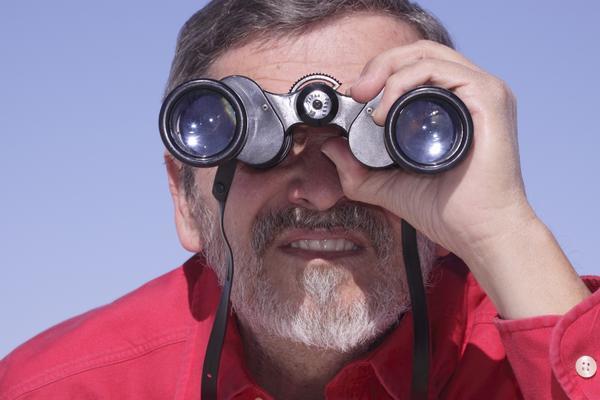 How effective are bifocals for treating myopia?