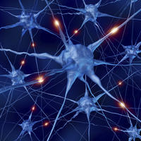 What is a good medicine for parkinson disease?
