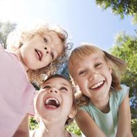 Can children use Orapred?