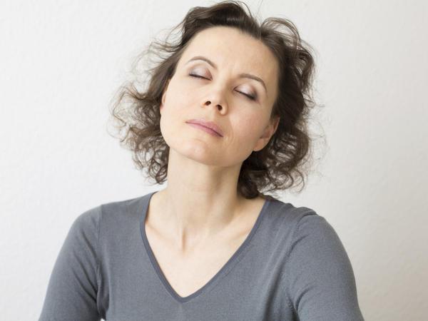 Fare clic su Rumore nella parte posteriore della testa - Risposte su Healthtap-9267