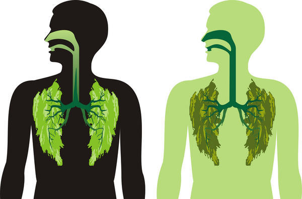 Can pentasa help with asthma?