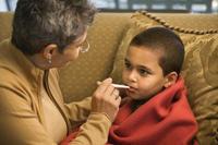 Typhoid fever treatment?