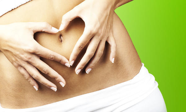 38 weeks pregnant constant cramping - Doctors answer your