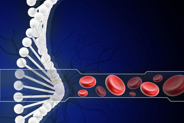 Does a d-imer test if it's low or negative indicate that your not susceptible to blood clots?