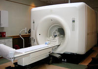 Are the electromagnets used in MRI scanners dangerous for your health?