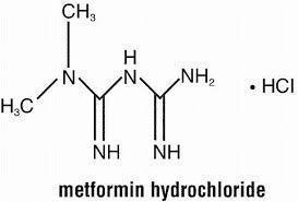 Why do some doctors recommend stop Metformin after the first trimester and some not . What effect it could has if you stay and dont necessery need to.