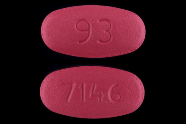Can 500mg of azithromycin cure chlamydia