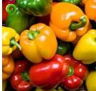 What is the benefit of peppers?