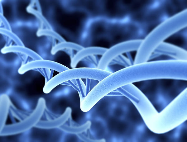 What is the least common genetic disease that is seen in the U.S.?