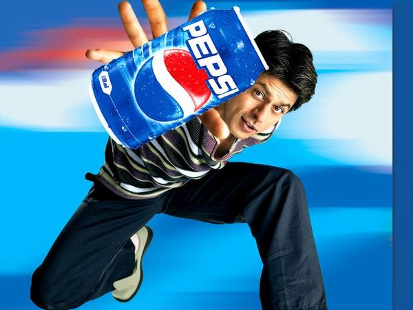 My hubby drink Pepsi very frequently it's harm to his body he drink on every meal ? How body react?