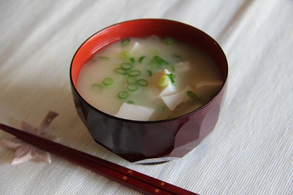 Can miso soup cause false positive on etg urine test?