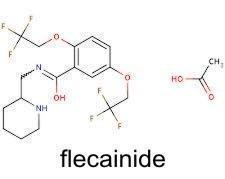 Can you take Lemsip on warfarin and Flecanide. Is Calpol ok?