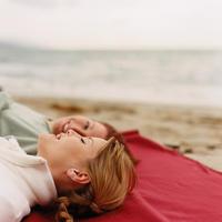Is bipolar treatable? does the treatment make bipolar worse?