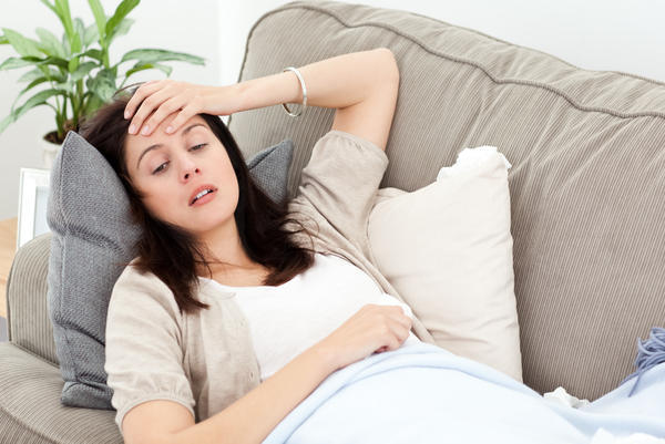 Is meningitis headache constant? & How Strong is the pain from 1-10?