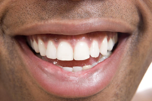 What is the best treatment for burning mouth syndrome? What tests should I have done? What kind of doctor should I see? I'm desperate for relief.
