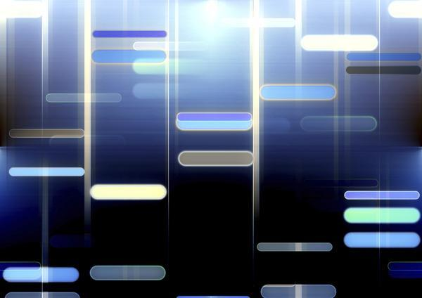 Can you tell me if there are some genetic tests which everyone should have unfettered access?