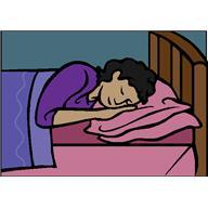 Can the night time use of melatonin lead to daytime fatigue? I take it at 7:30pm, go to bed at 9pm and wake at 5am.
