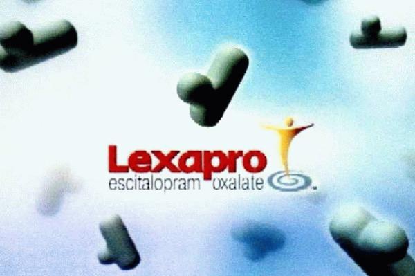 Is 15mg of lexapro (escitalopram) as good as 20mg lexapro (escitalopram) for G A D. Thanks?