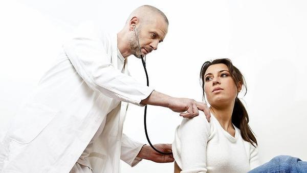 Do doctors undergo cultural sensitivty training?