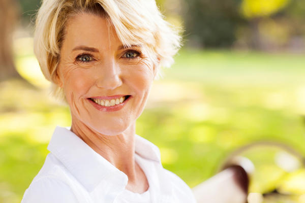 How effective is juvederm for nasolabial folds?