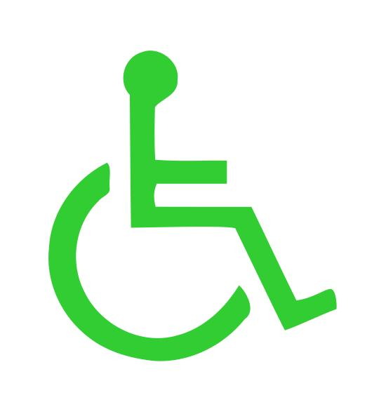 How to learn to use a wheelchair to get around?  Are there wheelchair driving workshops or classes?