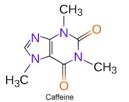 Is it better to take a caffeine pill or 5 hour energy?