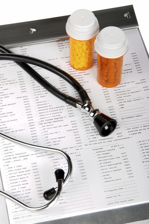 Hi, i took 4 mg of ativan (lorazepam) even though I'm only to take 0.5 mg tid. Should i seek medical help?