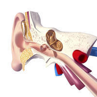 What to do if I get constant feeling of clogged ear everytime and I am not using planes?