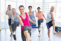 Will exercise relieve the symptoms of arthritis?