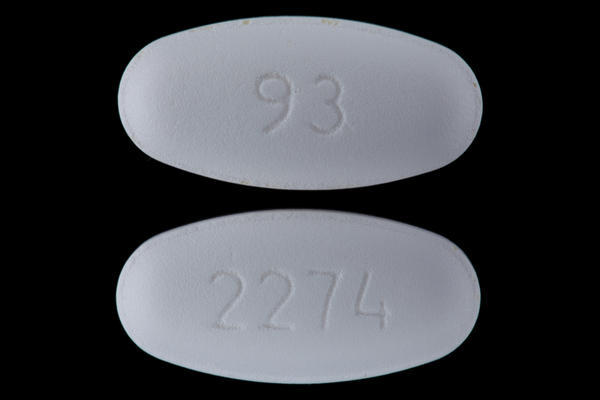 viagra von pfizer