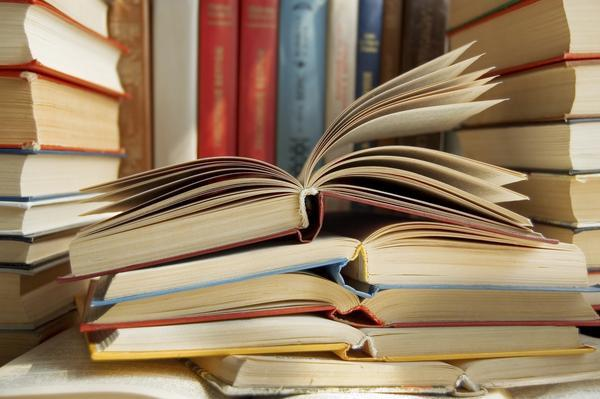 What are the best books about overall health, nutrition, vitamins and supplements?