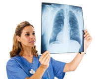What's COPD respiratory disease?