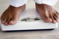 What exactly does having a 10.5% BMI mean?