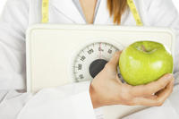 How healthy is bariatrics operation?