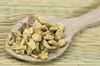 Is Lipton decaf green tea from the tea bags at Walmart good for acid reflux with ice? Can you get same health benefits from using Lipton tea bags?
