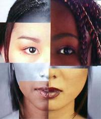 I have uneven skin tone. Please suggest an unharmful product to lighten skin tone on the face. ?