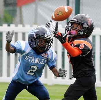What can you do to prevent head injuries while playing sports?
